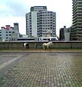 04-06-12_14-12.jpg