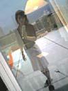 040807_1629~001.jpg