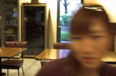 cafe246_16.jpg