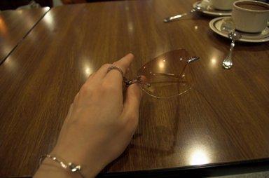 cafe246_20.jpg